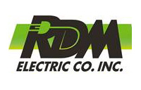 rdm co. inc
