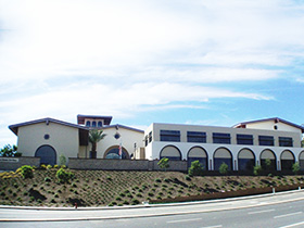 Laguna-Niguel-City-Hall-small