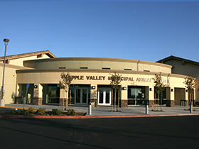 apple-valley-small